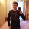 Макскскс, 29, г.Москва