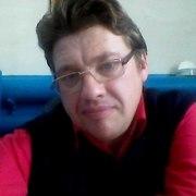 Сергей, 45, г.Калачинск