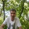 ВАСИЛИЙ, 54, г.Экибастуз