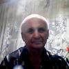 николай, 64, г.Донецк