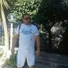 ciotchii patan, 37, г.Вулканешты
