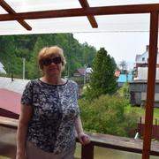 Наталья 61 Шелехов