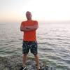 Aleksey, 30, Istra
