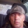 Алексей, 30, г.Луга