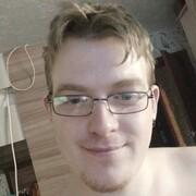 Александр, 26, г.Качканар