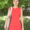 ирина, 41, г.Элиста