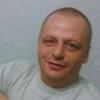 Андрей, 44, г.Лабытнанги
