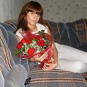 Альбина, 21, г.Атырау