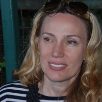 Маша, 54 года, Овен, Москва