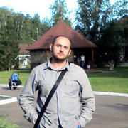 alex, 47, г.Омск