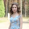Вика, 17, г.Минск