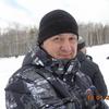 Сергей Серебренников, 43, г.Сатка