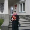 Нина, 70, г.Новосибирск