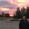 Антон, 18, г.Скопин