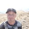Aleksandr, 38, Lermontov