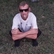 Aleksandr Denisov 48 Курчатов