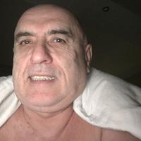 Камиль, 70 лет, Стрелец, Махачкала