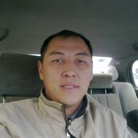meiram, 42 года, Весы, Астана