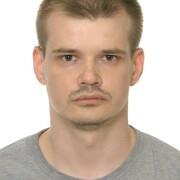 Иван 31 год (Стрелец) Владимир