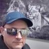 Виталий, 46, г.Анапа