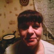 Наталья Антипычева, 51, г.Зарайск