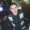 Алексей, 25, г.Благовещенск