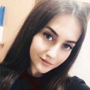 Дарья 26 лет (Лев) Минск