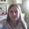 Диана, 24, г.Брест