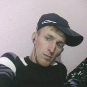 Павел 29 Курганинск