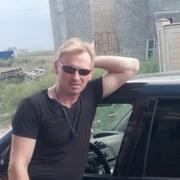 Егор, 45, г.Темрюк