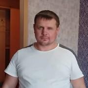 Александр 36 Малоярославец