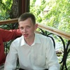 Андрій, 34, г.Николаев