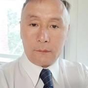 Нурлан, 44, г.Экибастуз