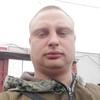 Артемм, 27, г.Саяногорск