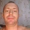 tolea, 38, г.Кишинёв