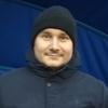 Юра Никитенко, 41, г.Минск