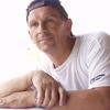 Nadi, 53, г.Зихрон-Яаков