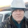 Viktor, 43, Krasnokamensk