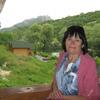 Наталья, 59, г.Первомайское