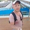 Konstantin Maksimov, 36, г.Сочи