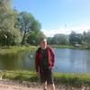 Денис, 27, г.Лакинск