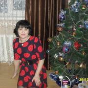 Елена, 43, г.Карасук