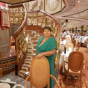 лариса доманская, 56, г.Костанай