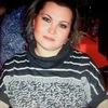 Сюзанна, 41, г.Улан-Удэ