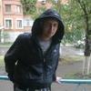 Костян, 33, г.Таганрог
