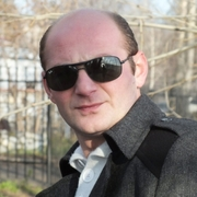 Мэрион, 20, г.Тбилиси