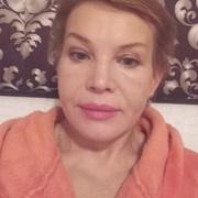 Настя, 49, г.Улан-Удэ