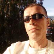 Олег 46 Озерск