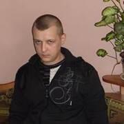 Юра, 41, г.Семилуки
