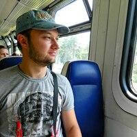 Дмитрий, 32 года, Рак, Харьков
